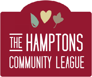 Hamptons Community League