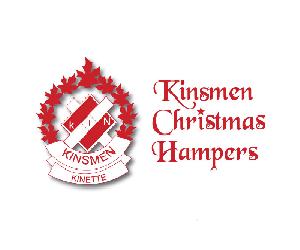 Kinsmen Christmas