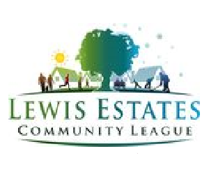 Lewis Estates Community League