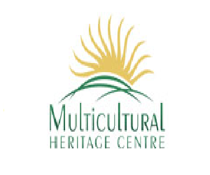 Multicultural Heritage Centre