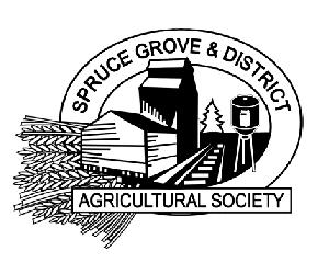 SG Ag Society