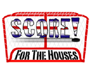 Score For The Houses
