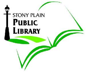 SP Public Library
