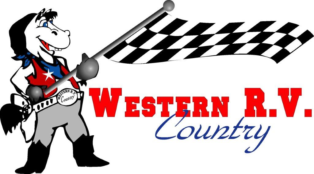 Western RV