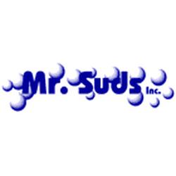 Mr.Suds