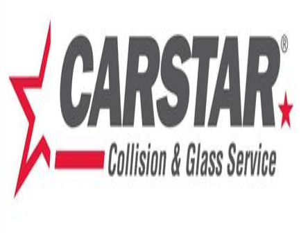 Red Deer CarStar