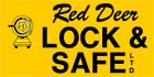 Red Deer Lock and Safe