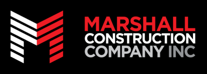 marshall construction