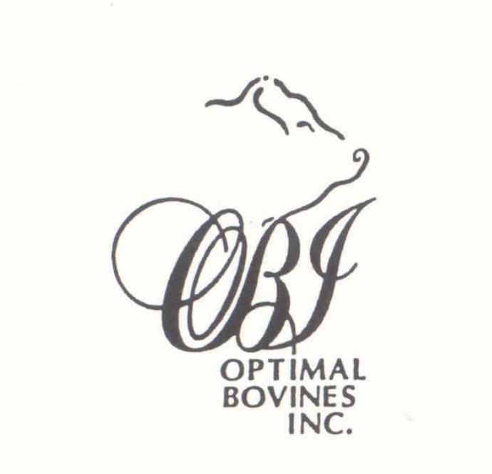 OBI Livestock