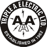 Triple A Electric