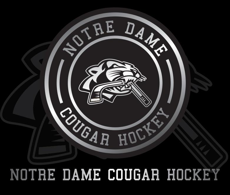Notre Dame Hockey Academy
