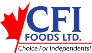 CFI Foods Red Deer