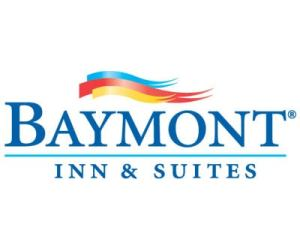 Baymont Inn and Suites Red Deer