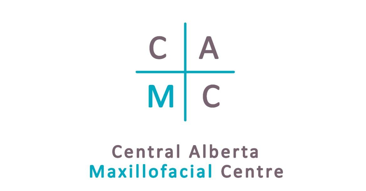 Central Alberta Maxillofacial Centre