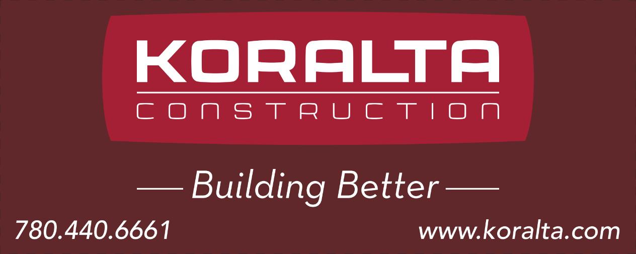 KorAlta Construction
