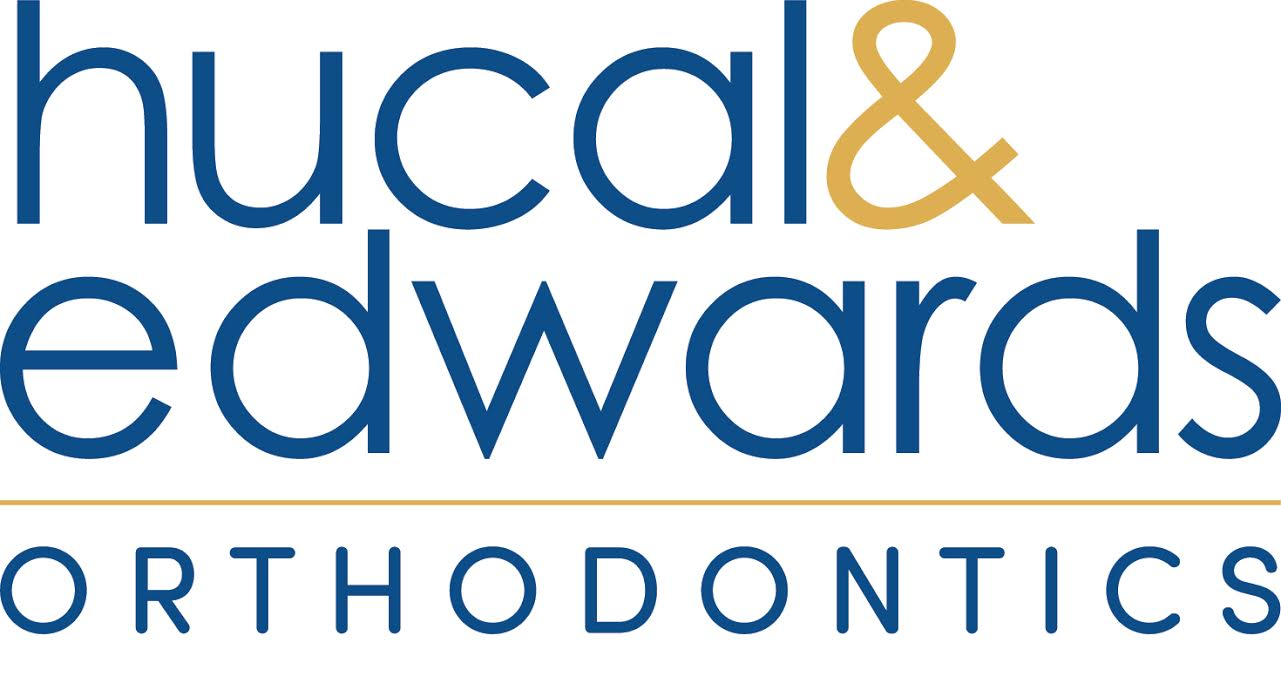 Hucal and Edwards Orthodontics