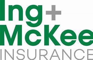 Ing + McKee