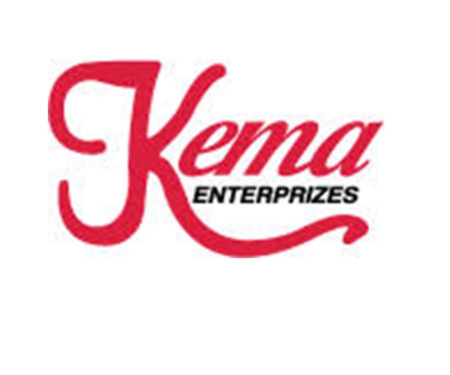 sponsors kema