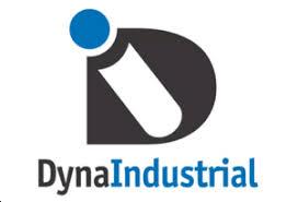 Dyna Industrial