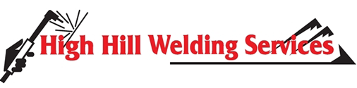 High Hill welding