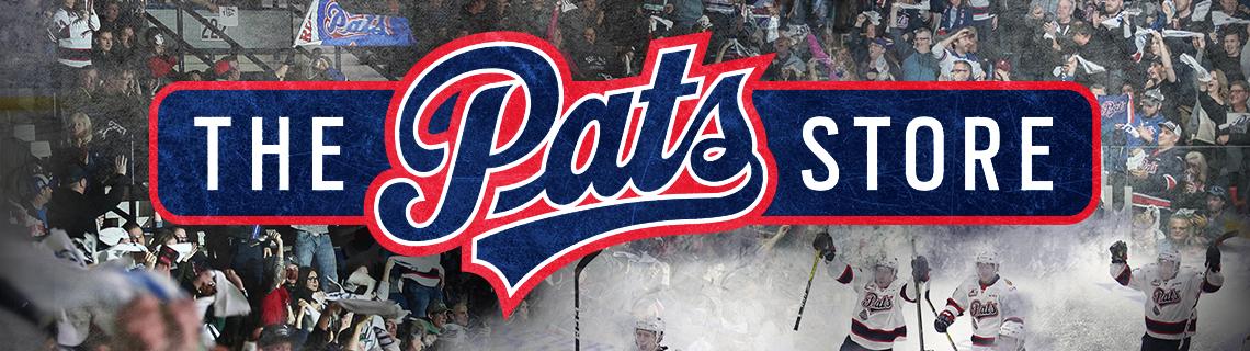Pats Store