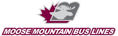 Moose Mountain Bus Lines