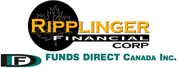 Ripplinger Financial