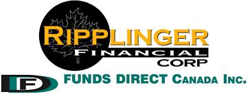 Ripplinger Financial