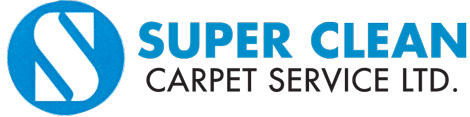 Super Clean Carpet Services