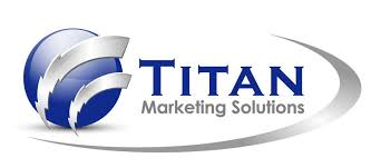 Titan Marketing Solutions