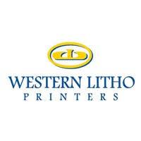 Western Litho