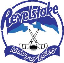 Revelstoke History of Hockey