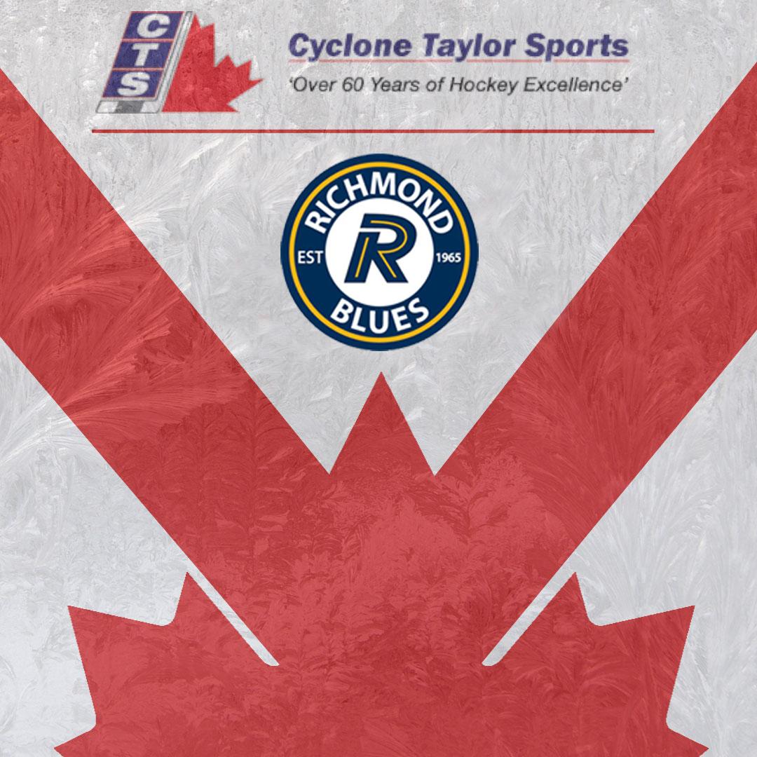 Cyclone Taylor