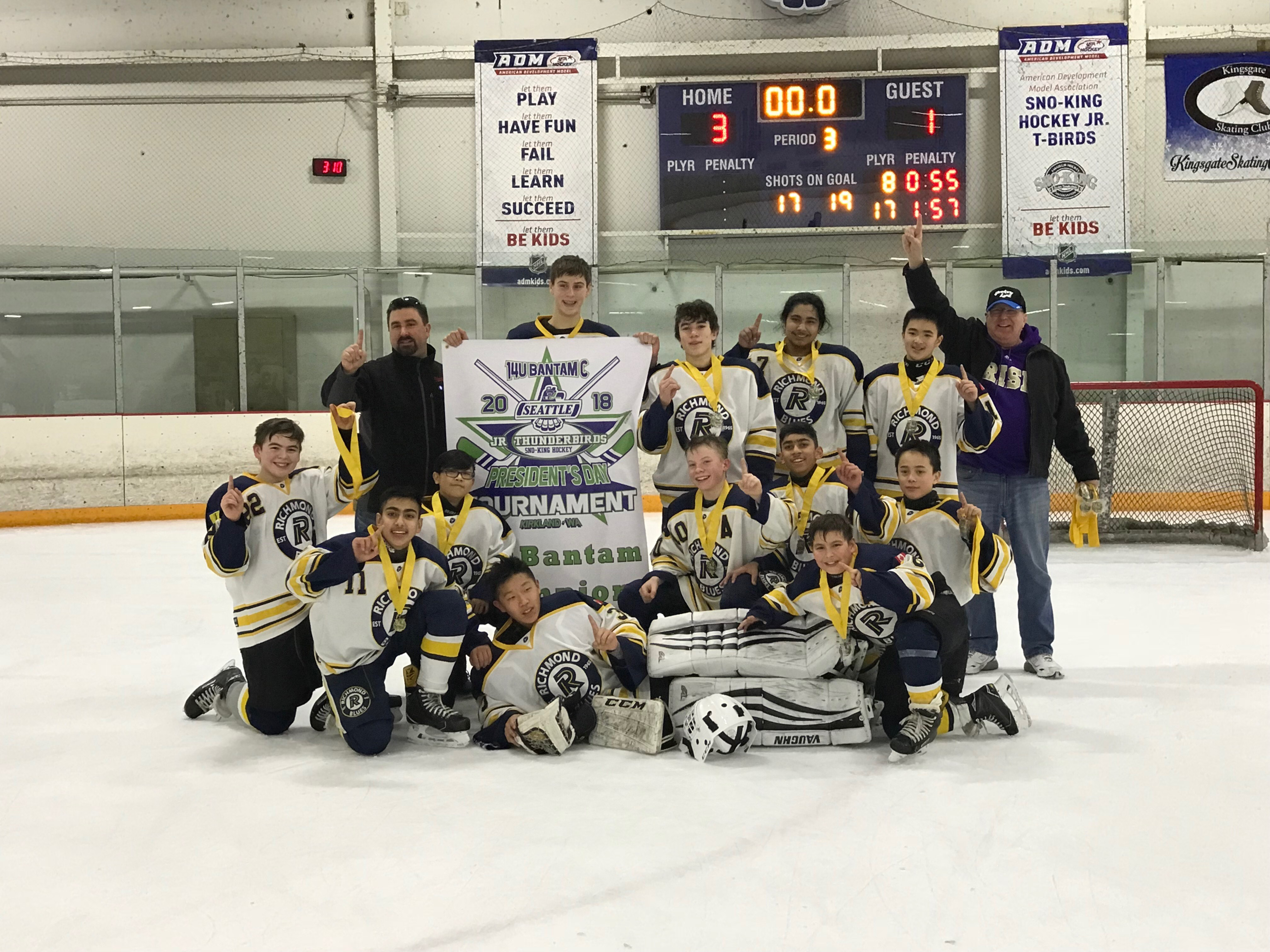 hockey-midget-richmond-tournament