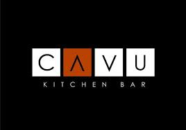 CAVU Kitchen Bar