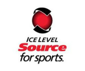 Ice Level Source For Sports