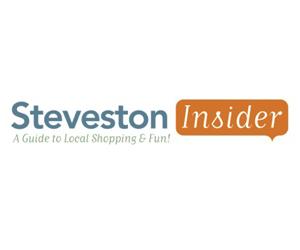 Steveston Insider