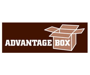 Advantage Box
