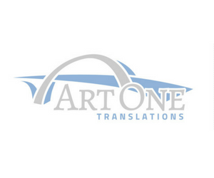 Art One Translations