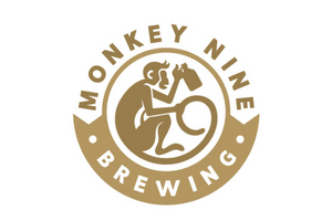 Monkey 9 Brewing