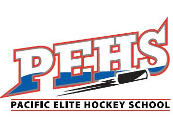 Pacific Elite Hockey School