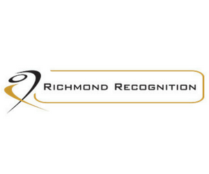 Richmond Recognition