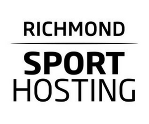 Richmond Sport Hosting