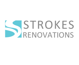 Strokes Renovations