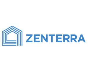 Zenterra