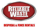 Reliable Waste