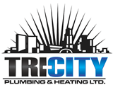 Tri-City Plumbing and Heating