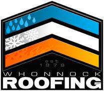 Whonnock Roofing