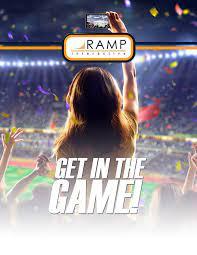 RAMP Interactive