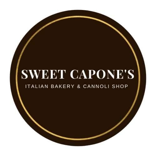 Sweet Capone's